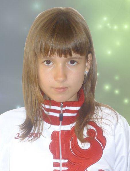 Александра Кичигина - golos-01