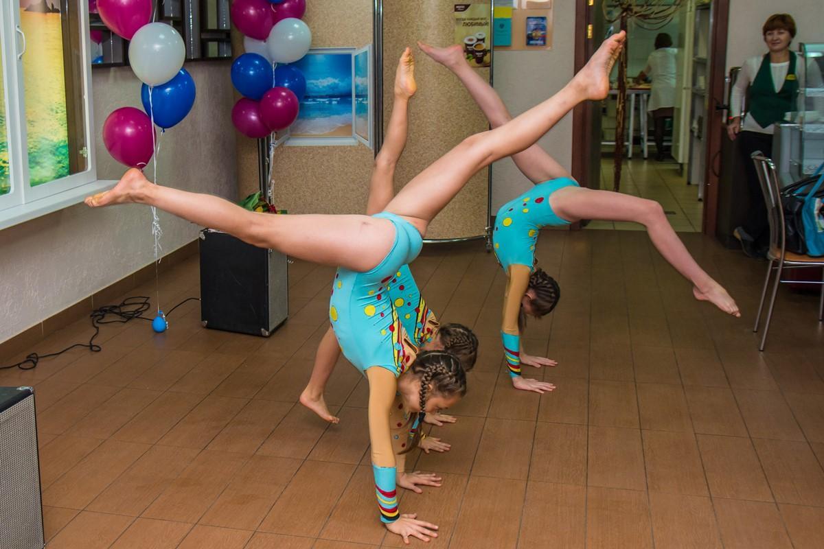 Подведение итогов городского фестиваля «Через спорт – к активному долголетию»