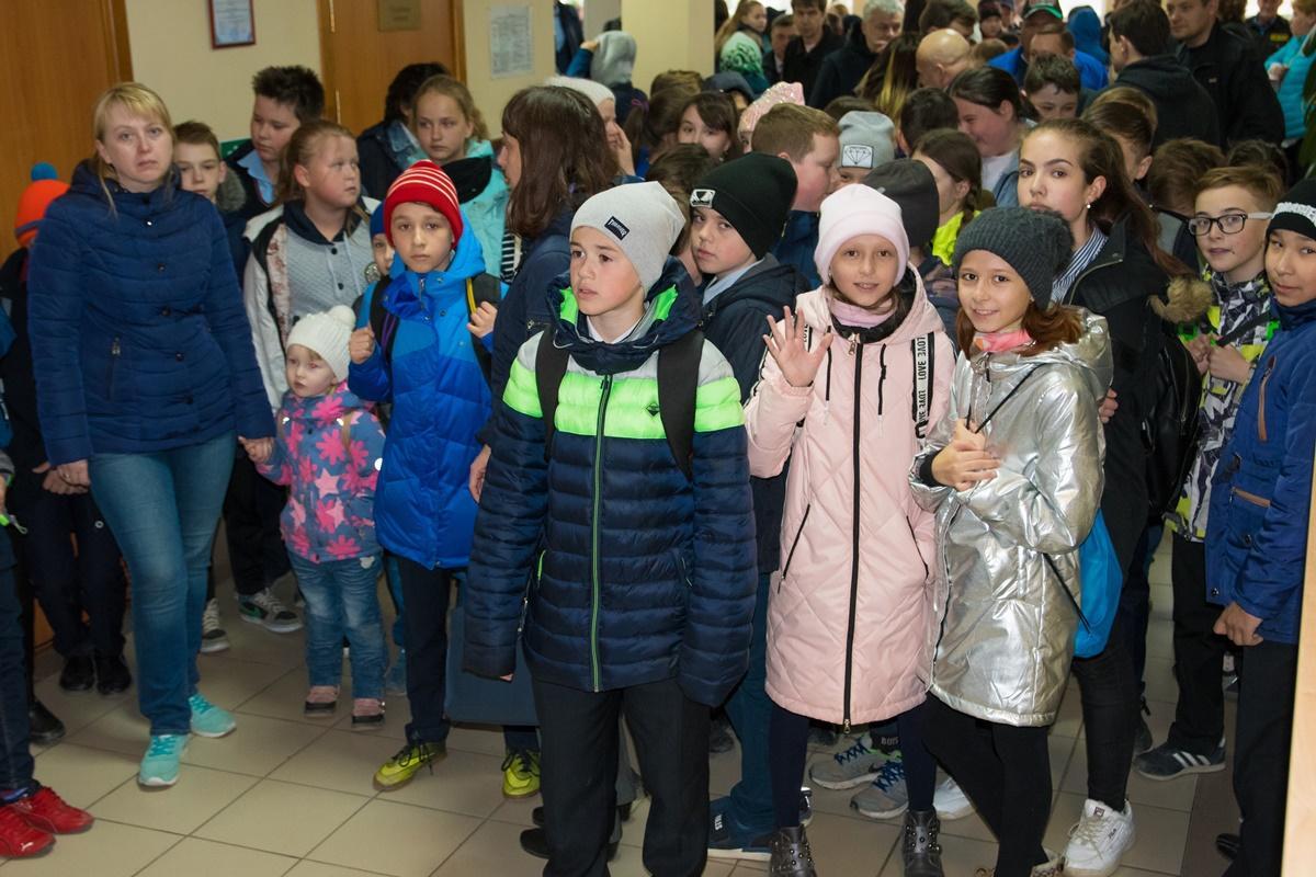 Всероссийские соревнования по фигурному катанию на коньках на призы Виктора Кудрявцева
