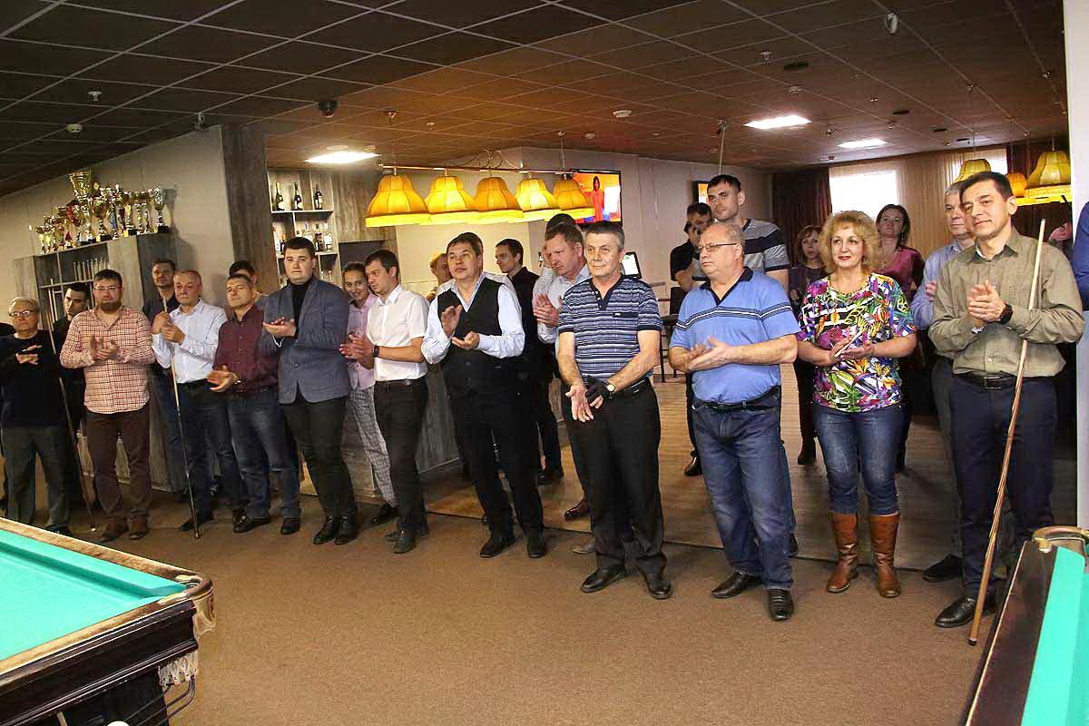 XXV спартакиада среди команд администраций районов, округа (по районам) и мэрии города Новосибирск